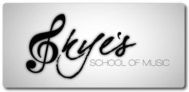 Skyes School of Music